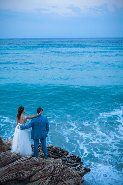 γαμος χορευτο πηλιο φωτογραφιση