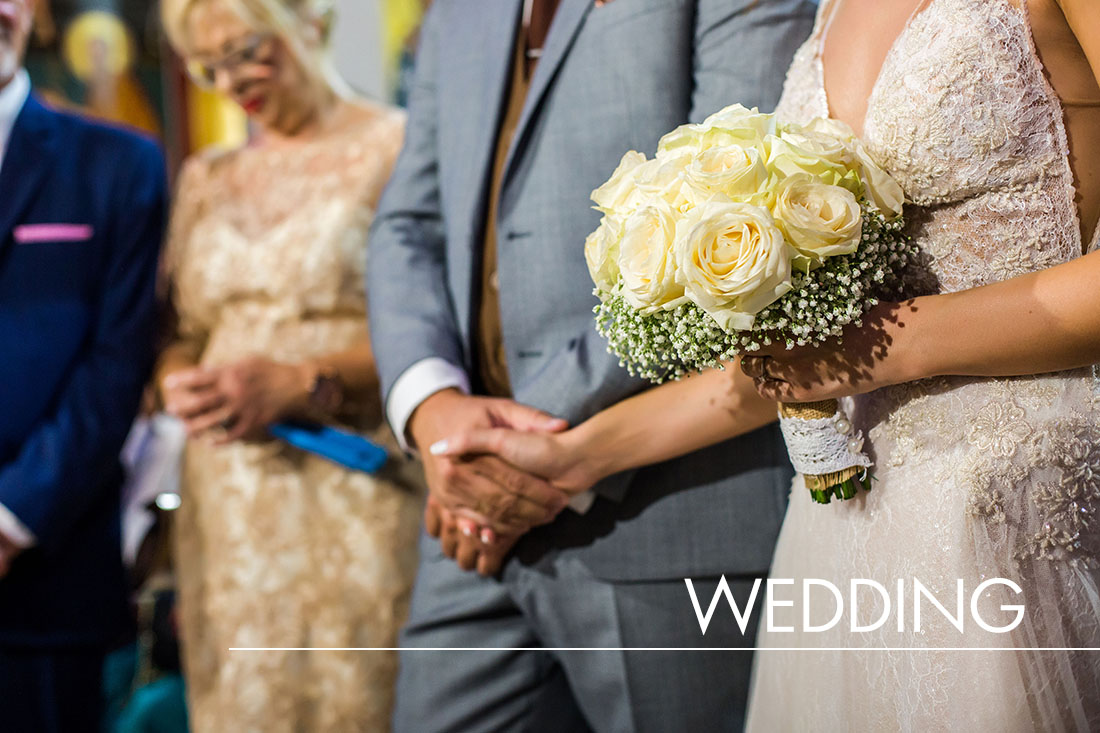φωτογραφηση γαμου
