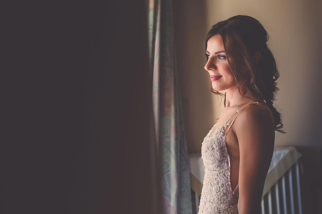 γαμος βολος φωτογραφος