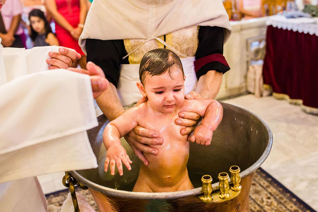 βολος βαπτιση φωτογραφηση