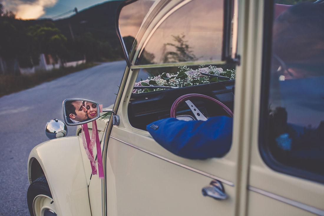 φωτογραφιση γαμος λαρισα