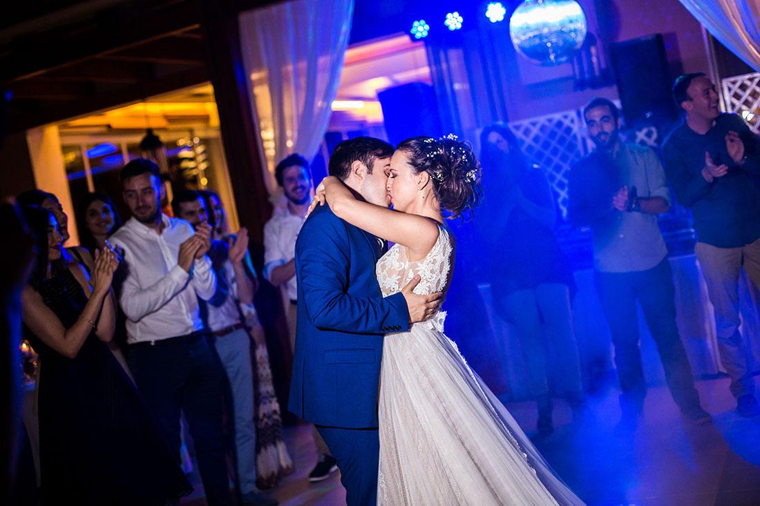 λαρισα φωτογραφιση γαμος