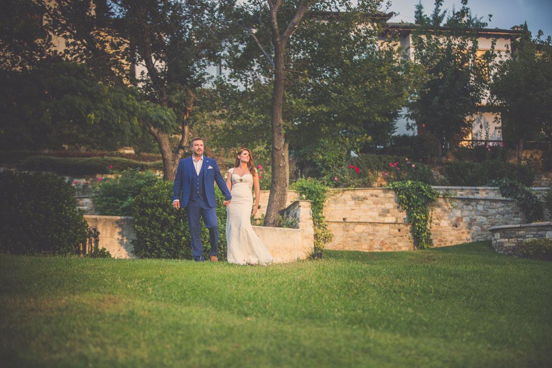 πηλιο φωτογραφιση γαμος
