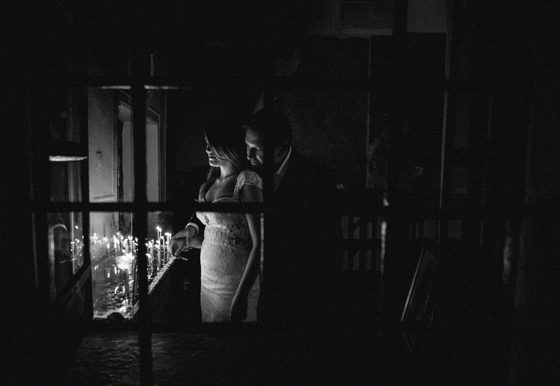 φωτογραφιση πηλιο γαμος