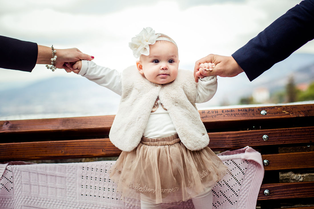 trikala fotografisi baptisis