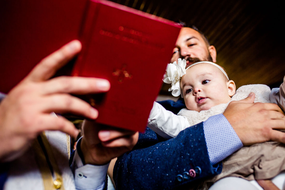 fotografisi trikala baptisi
