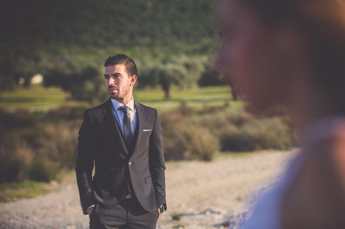 φωτογραφιση γαμος πλαταμωνας