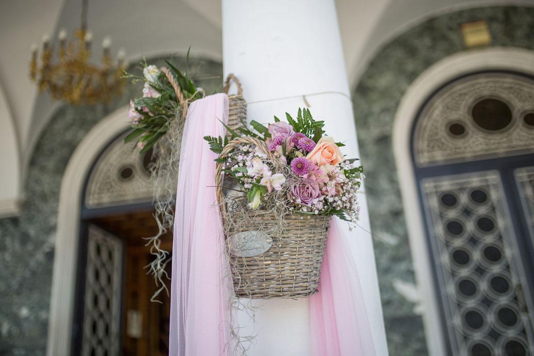 fotografisi baptisi larissa