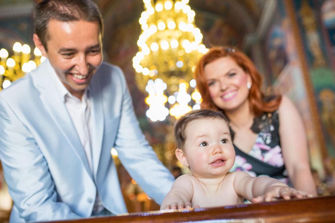 baptisi almyros fotografisi