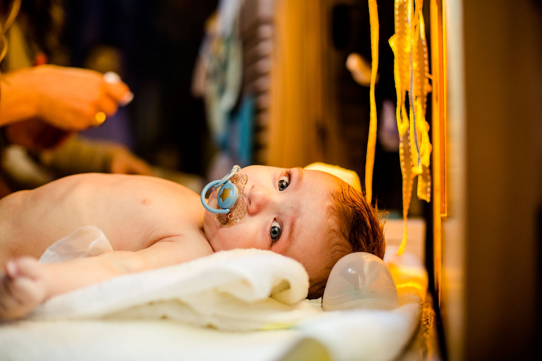 baptisi nikaia fotografisi