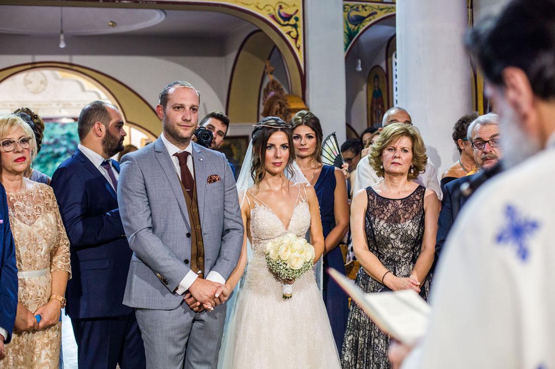 βολος φωτογραφος γαμος