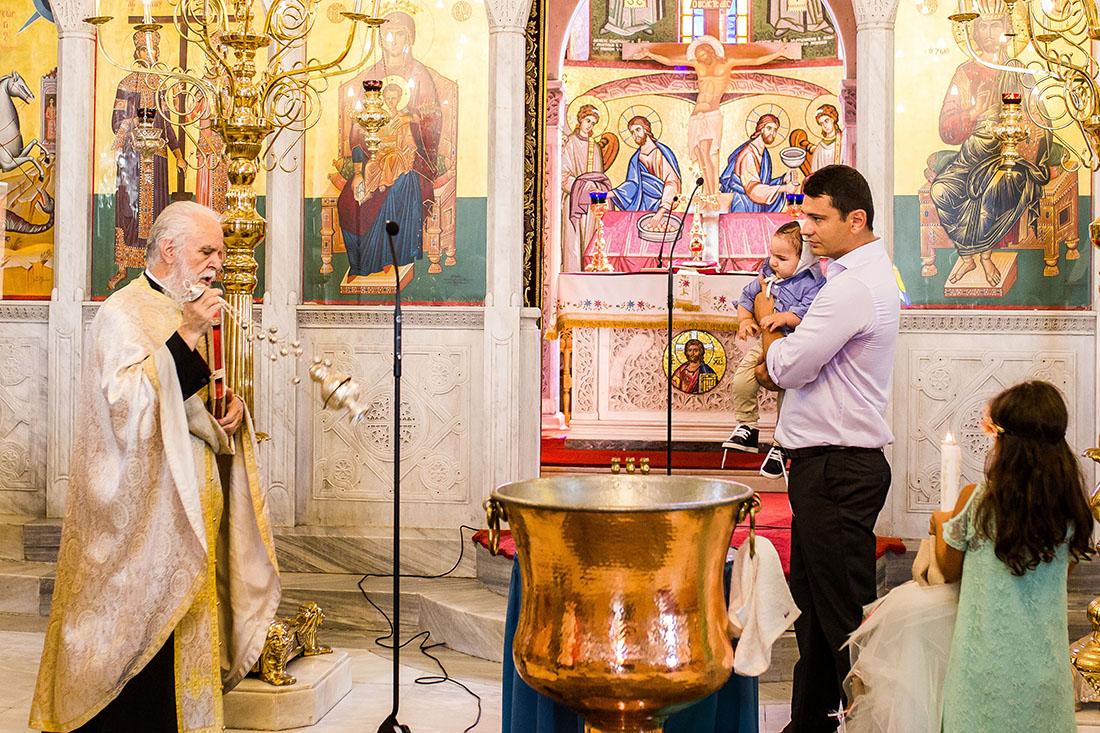 fotografisi vaptisis volos