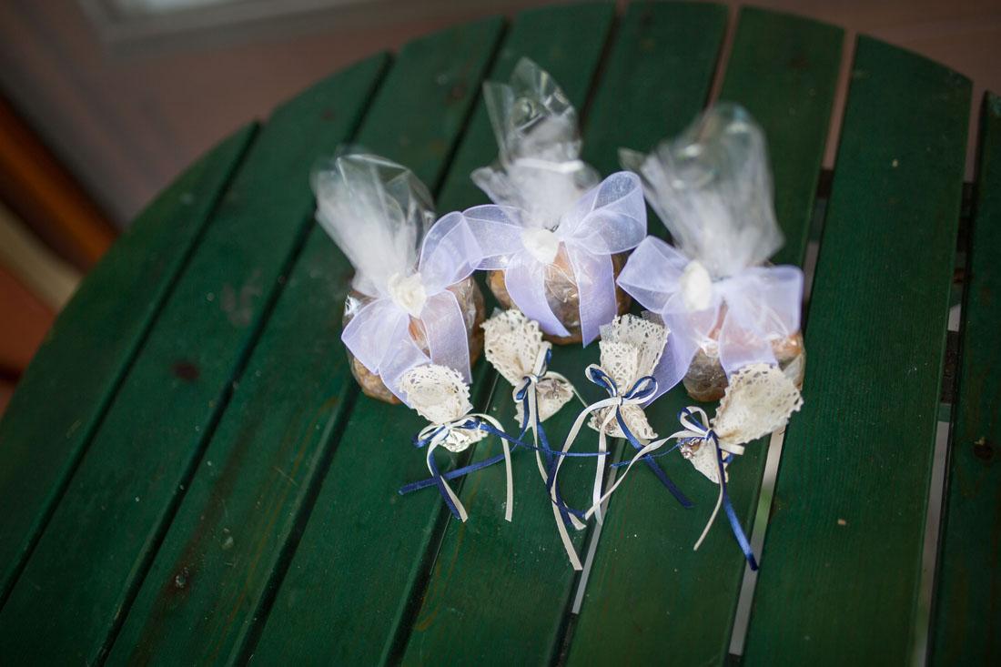 φωτογραφος γαμος χορευτο πηλιο