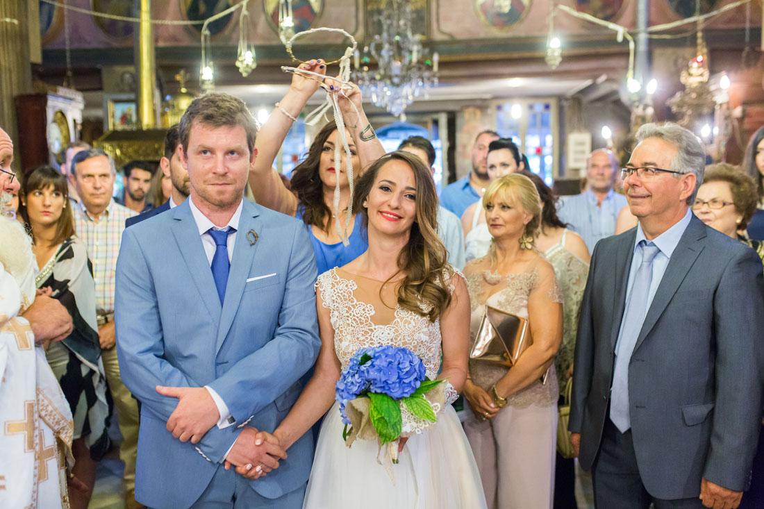 χορευτο πηλιο φωτογραφιση γαμος