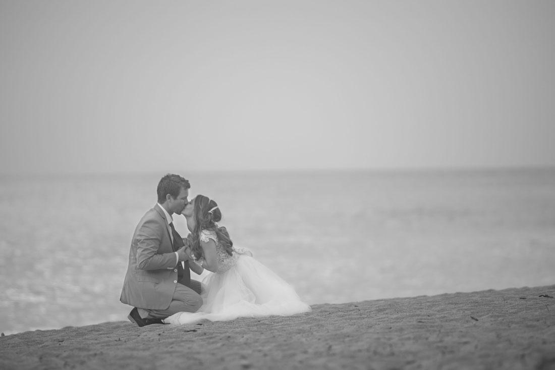χορευτο πηλιο γαμος φωτογραφιση