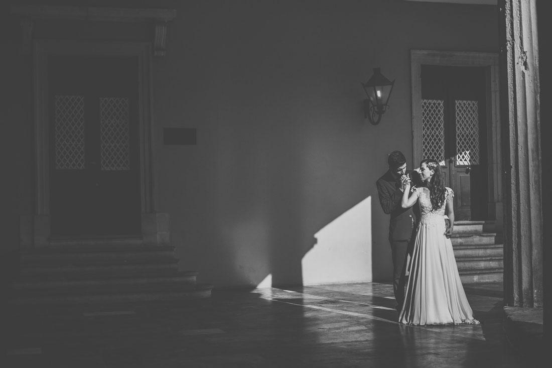 κερκυρα φωτογραφιση γαμος